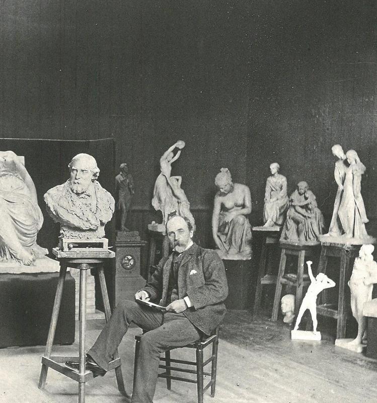 G. A. LAWSON