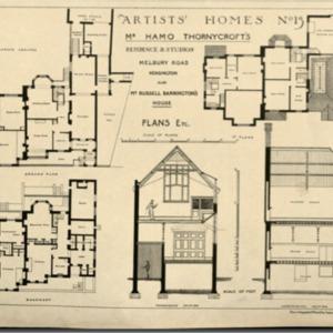 Adams_Thornycroft_plans.png