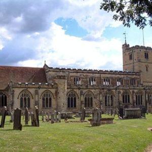Cranbrook_Church_-_geograph.org.uk_-_529906.jpg