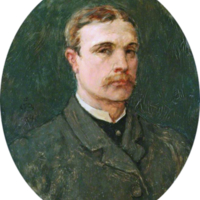 George Henry Boughton