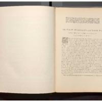 PHILIP HERMOGENES CALDERON, R.A.