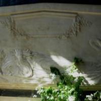 Thomas_Webster_Memorial.JPG