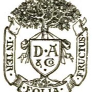 The_Oak-1892(1).jpg