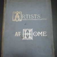 ID85-B3159_Artists at home_reduced.pdf