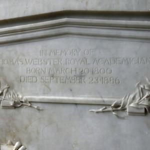 Webster_Memorial_detail.jpg