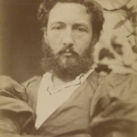 Frederic Leighton, Baron Leighton