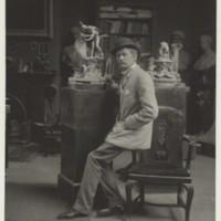 Boehm, Joseph Edgar