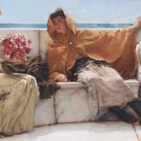 Amo_te,_ama_me,_by_Lawrence_Alma-Tadema.jpg