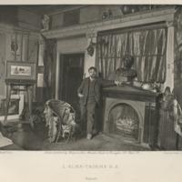Tadema.png