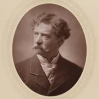 Sir Joseph Edgar Boehm, 1st Bt